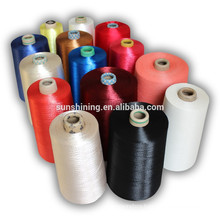 high quality wholesale viscose filament yarn
