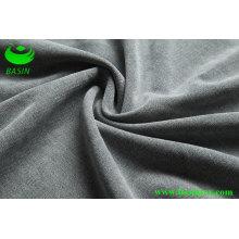 Tecido de sofá (BS2208)