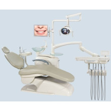 CE Approved Dental Unit (JYK-D307)