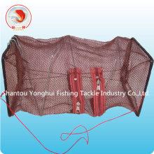 PE Spring Fish Trap