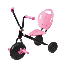 Lastest Hot More Many Colors Children Tricycle with En71 (10148286)