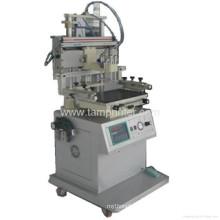 TM-400p Kleidung Flachsiebdruck Ausrüstung