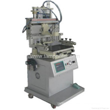 TM-400p Clothing Flat Screen Printing Equipment