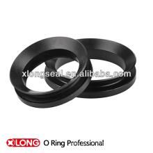 2014 diseño del estilo del producto del sello caliente VS anillos de v