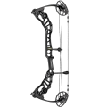 MATHEWS+-+STOKE+BOW