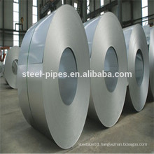 Alibaba Best Supplier,prepainted galvanized steel sheet in coil