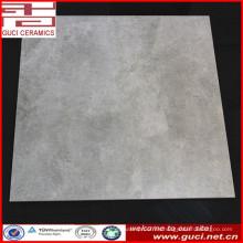 el producto más vendido del proveedor de China en diseños del cuarto de baño gris de Alibaba y moden diseños de la cocina azulejo de piso rústico