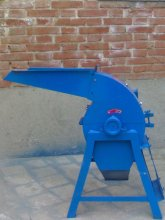 animal feed crusher hammer mill type