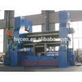 w11s-30*4000 plate rolling machine design/roller machine