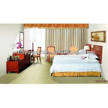 Дешевый отель мотель мебель XY2315