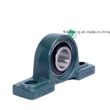 Manufacturing Machine Bearings Ukp + H Pillow Block Bearings Housing Bearings Car Parts Auto Parts UK205