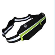 La ceinture de sport One Zipper (hx-q015)
