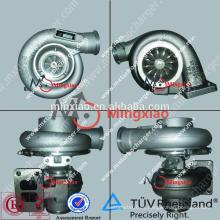 Turbocargador ROBEX225-7 HX35 4038475 4035374