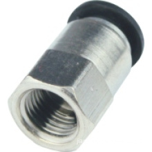 china high quality pneumatic fittings,one touch fittings,push in fittings