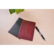 PU чехол для ноутбука (3642)