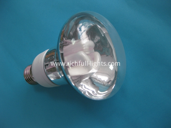 par CFL Energy saving lamp