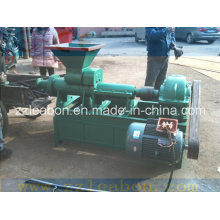 High Quality China Briquette Charcoal Making Machine