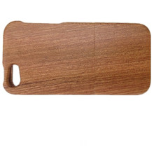 Best Selling Wooden Case for iPhone5 with Factory Price