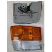 High-quality Guaranteed Toyota Hiace 6480 corner lamp LH