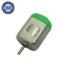 FA-130 1.5V 3V Micro DC Mini Electric Motor for Toy