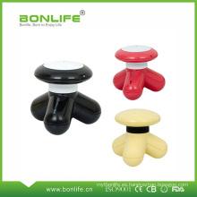 BONLIFE Mini masajeador