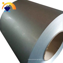 HR coil sheet /metal carbon steel coil /Hot rolled Steel coil