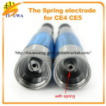 2013 Hottest spring electrode for ce4/ce5  coil head