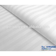 wholesale polished cotton grey fabric