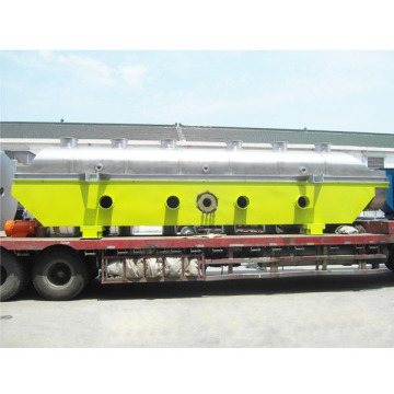 Coal Pellet Dryer/drying machine