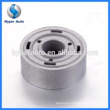 Магнитный порошок металла для упрочнения амортизатора для амортизатора
