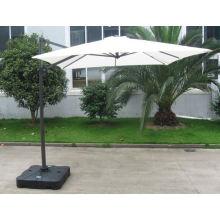 Parapluie promotionnel 2014 Hot Sell