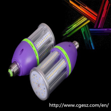 SMD 2835 12W / 15W / 18W / 21W / 24W LED Corn Light для улицы