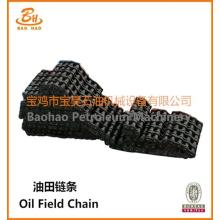 Oil Drilling Rig Spare Part Oil Field Chain