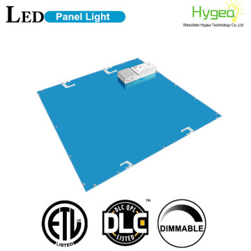 UL 40w LED Flat Panel Lights