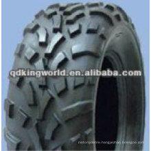 atv tires 22x10-8