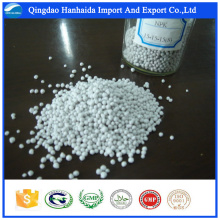 100% Water soluble NPK fertilizer prices 15 15 15 17-17-17 66455-26-3 with reasonable price!
