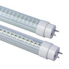 High Lumen LED Tube Transparency LED Light