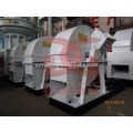 Yugong YGM Series Disco de madeira Chipper Made in China
