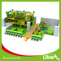 Design-Layout-Indoor-Spielplatz