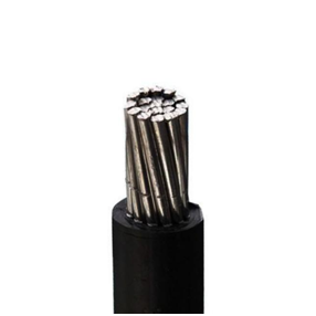 PVC Insulated and Sheathed Alloy Cable