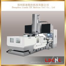 Ld2013A China De Alta Velocidad De Precisión Grandes CNC Centro De Maquinado Precio