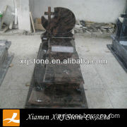 indian aurora granite prices letters for tombstones