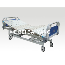 a-10 Three-Function Electric Hospital Bed