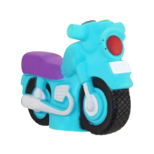 Hot Sale Plastic Toys, Cartoon Toys for Kids, OEM Good Quality Plastic Toys