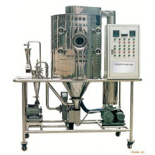 2017 ZPG series spray drier for Chinese Traditional medicine extract, SS sprey dryer, liquid industrial tray dryer