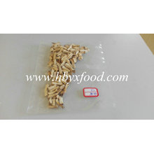 9*9mm Dehydrated Shiitake Granules