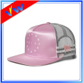 Promotion Custom Polyester Trucker Cap