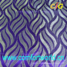 Jacquard Brocade Fabric (SHCL04334)
