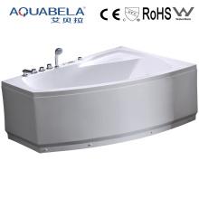 Hot Sale Newest Style Whirlpool Massage Bathtub Model