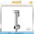 New style brass bathroom shower shattaf